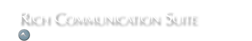 Rich Communication Suite and Services - Summit Tech
