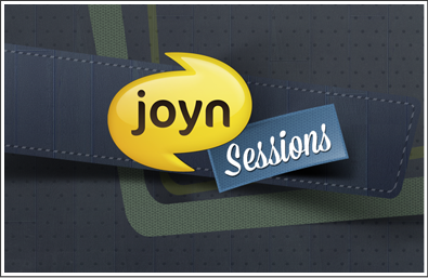 joyn Sessions - RCS industry news